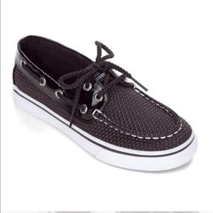 Speery Top Sider Shoes